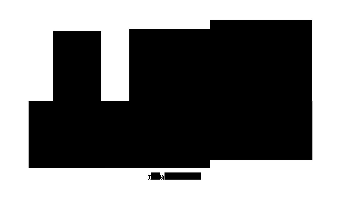 دانلود موزیک امانو هلا امانو هلا ط-----لـب--آت ال--م-----خـط---وط----آت =*= - الصفحة رقم 13 - منتديات شبكة الاقلاع